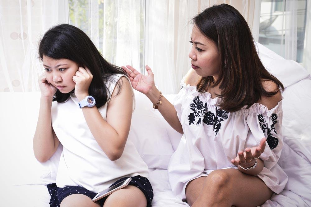 Adolescent-Teen-Stress-Whitni-Toson-LPC