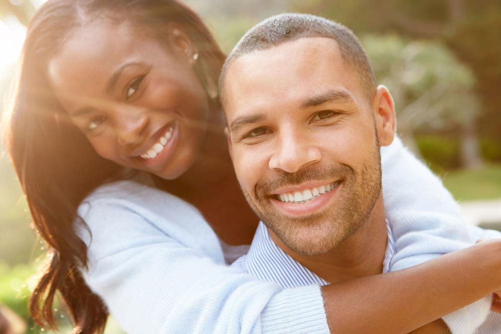 Premarital Counseling - Whitni Toson LPC